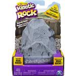 Magic Sand Magic Sand price comparison Spin Master Kinetic Rock