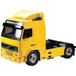 RC Work Vehicles Tamiya Volvo FH12 Globetrotter 420 Kit 56312