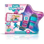 App Toy - Microphones Worlds Apart Tube Superstar