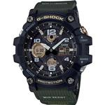 Casio G-Shock (GWG-100-1A3ER)