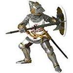 Knights - Figurines Papo Germanic Knight 39947