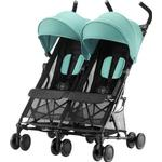 Pushchairs Britax Holiday Double