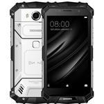 Sim Free Mobile Phones Doogee S60 Lite Dual SIM