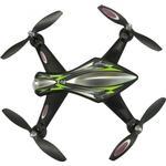Helicopter Drone Jamara F1X AHP+