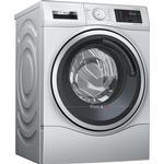 Silver Washing Machines Bosch WDU28568GB