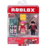 Toys Roblox High School