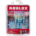 Toys Roblox Frost Guard General