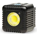 Studio Lightning Lume Cube 2.0 Single Pack