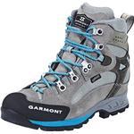 Climbing Shoes Garmont Rambler GTX