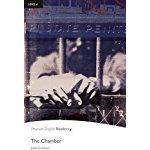 John grisham Books Level 6: The Chamber (Pearson English Graded Readers)