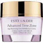 Eye Creams - Smoothing Estée Lauder Advanced Time Zone Age Reversing Line/Wrinkle Eye Creme 15ml