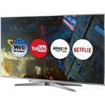 LED TVs price comparison Panasonic TX-65FX750B