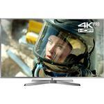 TVs price comparison Panasonic TX-49FX750B
