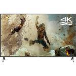 TVs price comparison Panasonic TX-49FX700B
