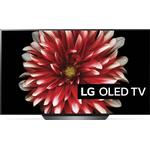 OLED TVs price comparison LG OLED65B8