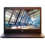 """Laptops price comparison Dell Latitude 3490 (CVK8M) 14"""""""