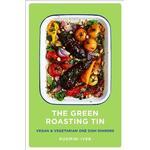 Books on sale The Green Roasting Tin