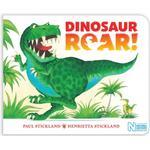Cheap Books Dinosaur Roar!