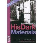 His dark materials Books His Dark Materials - The Play (Nick Hern Books)
