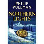 His dark materials Books His Dark Materials: Northern Lights