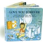In love with you Books Love You Forever