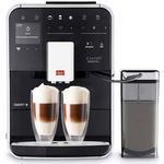 Espresso Machine Espresso Machine price comparison Melitta Barista TS Smart Black