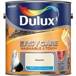 Dulux Easycare Wall Paint, Ceiling Paint Beige 5L
