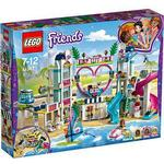 Building Games Building Games price comparison Lego Friends Heartlake City Resort 41347