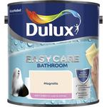 Dulux bathroom paint Paint Dulux Easycare Bathroom Soft Sheen Wall Paint, Ceiling Paint Beige 2.5L