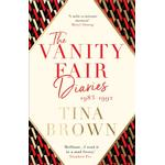 The Vanity Fair Diaries: 1983–1992