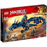 Lego Ninjago Lego Ninjago price comparison Lego Ninjago Stormbringer 70652