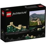 Lego Architecture Lego Architecture price comparison Lego Architecture Great Wall of China 21041