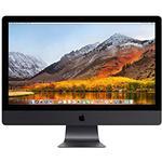 "Apple iMac Pro 5K Retina Xeon W 2.5GHz 128GB 1TB SSD Radeon Pro Vega 56 LED 27"""