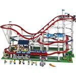 Lego Creator Lego Creator price comparison Lego Creator Roller Coaster 10261