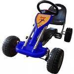 Cheap Pedal Car vidaXL Pedal Car