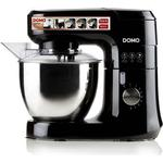 Food Mixer price comparison Domo DO9146KR
