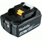 Batteries and Chargers price comparison Makita BL1840B