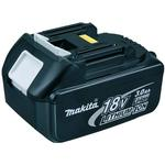 Batteries & Chargers Makita BL1830