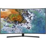 TVs price comparison Samsung UE49NU7500