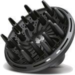 Black Hair Products GHD Air Diffuser