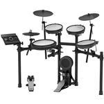 Drum Kit Roland TD-17KV