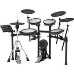 Drum Kit Roland TD-17KVX