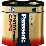 Camera Batteries on sale Panasonic CRP2