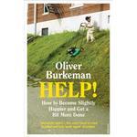 The help Books HELP!