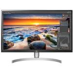 3840x2160 pixels Monitors price comparison LG 27UK850 27""