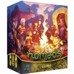 Family Board Games Ludonaute Nomads