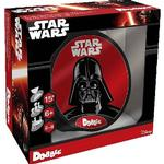 Childrens Board Games - Educational Asmodee Dobble: Star Wars