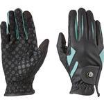 XS - Riding Gloves Dublin Cool it Gel