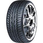 Summer Tyres Goodride SA57 215/40 ZR17 87W XL