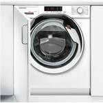 Front Load Washer Front Load Washer price comparison Hoover HBWM 914SC-80